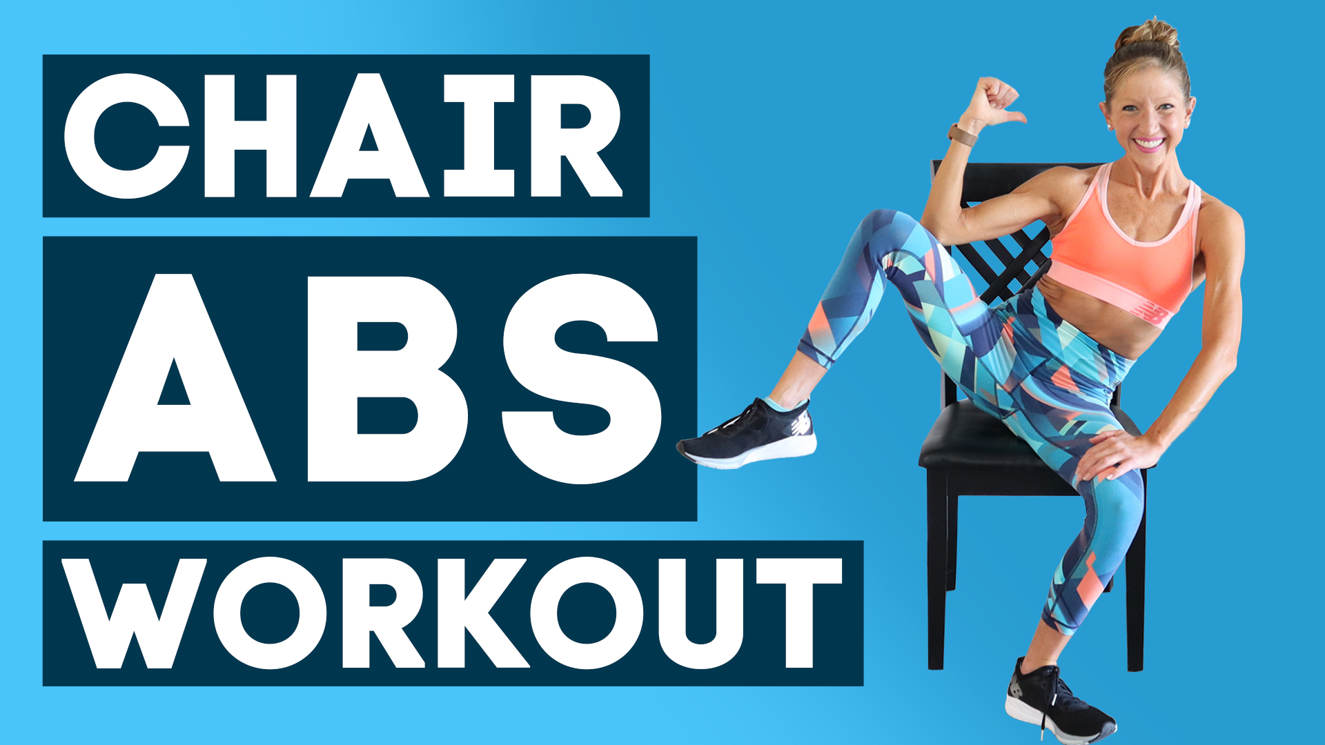 chair abs